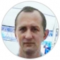 Алексей Гавриченко