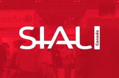 Приглашаем на международную выставку SIAL Canada 2019