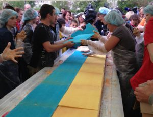 02-samii_bolshoi_tort_v_ukraine_ot_lekorna