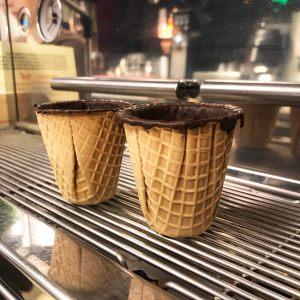 yummy-cup_lekorna_05