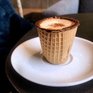 yummy-cup_lekorna_07