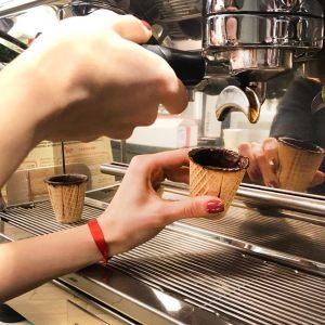 yummy-cup_lekorna_08