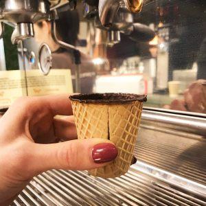 yummy-cup_lekorna_09