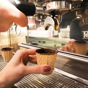 yummy-cup_lekorna_10