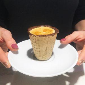yummy-cup_lekorna_11