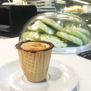 yummy-cup_lekorna_12
