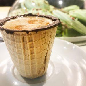 yummy-cup_lekorna_13