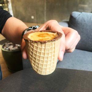 yummy-cup_lekorna_15