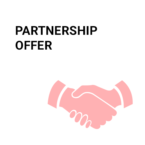 partnership_offer.png