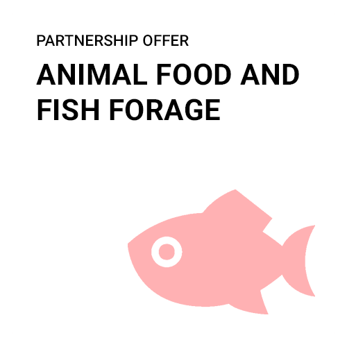 partnership_offer_anima_food_and_fish_forage.png
