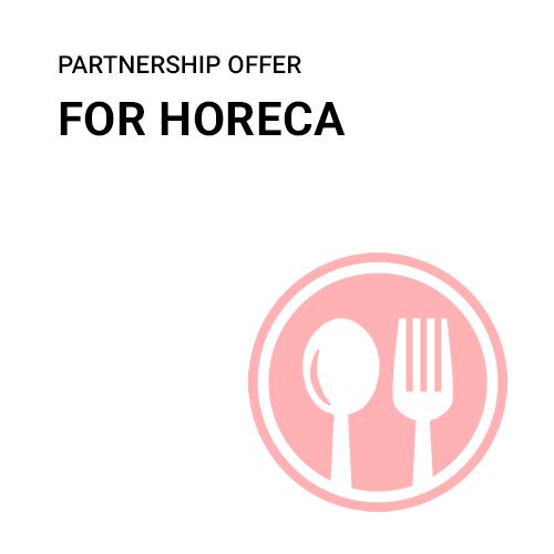 partnership_offer_for_horeca.png