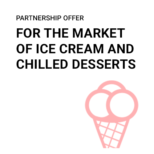 partnership_offer_for_the_market_of_icecream_and_chilled_desserts.png