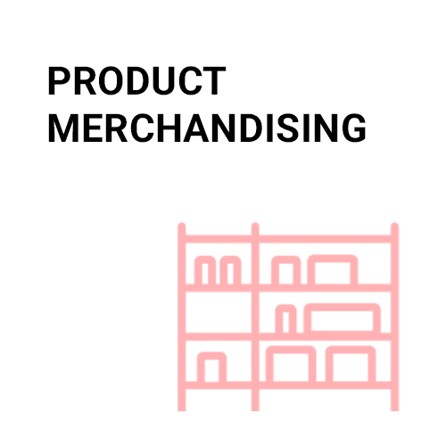 product_merchandising.png