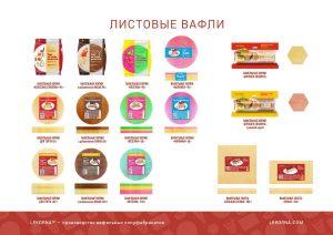 lekorna2020_rus-07