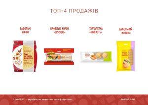 lekorna2020_ukr-06