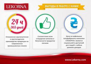 lekorna_horeka_2017_12