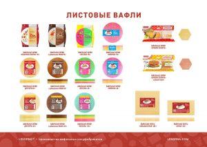 lekorna2020_rus_05