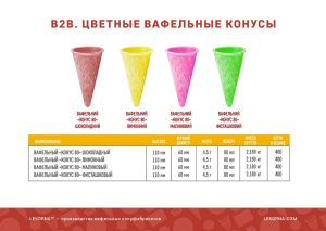 lekorna2020_rus_11