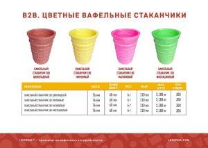lekorna2020_rus_13