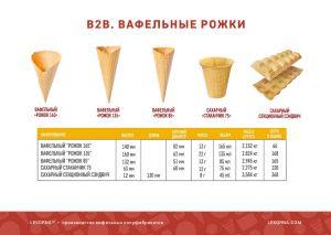 lekorna2020_rus_14