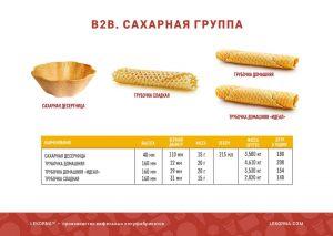 lekorna2020_rus_15