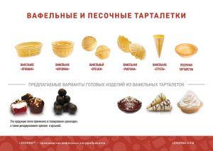 lekorna2020_rus_23