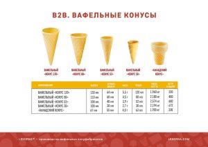lekorna2020_rus__11