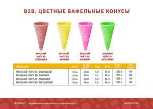 lekorna2020_rus__12