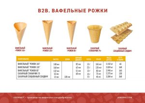 lekorna2020_rus__15