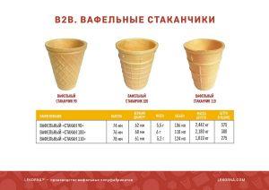 lekorna2020_rus__13