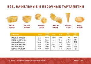 lekorna2020_rus__17