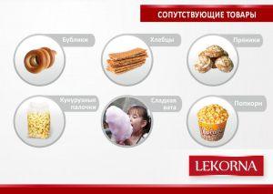 planogramma_lekorna_2014_05