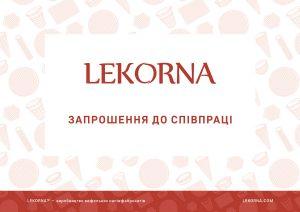 lekorna2020_ukr__01