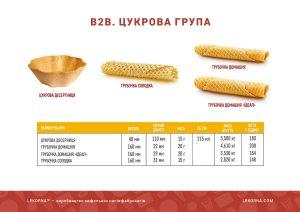 lekorna2020_ukr__16