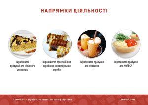 lekorna2020_ukr__19
