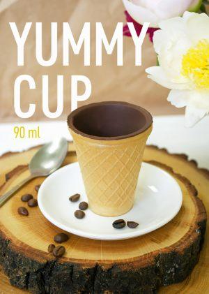 yummycup90_lekorna-4
