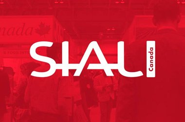 Join us for international exhibition SIAL Canada 2019 in Toronto